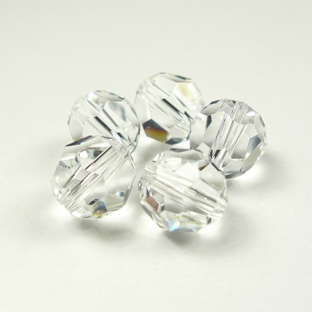 Swarovski Beads 5000/8mm/001