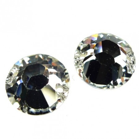 Swarovski Sew-On Stone 3288/12
