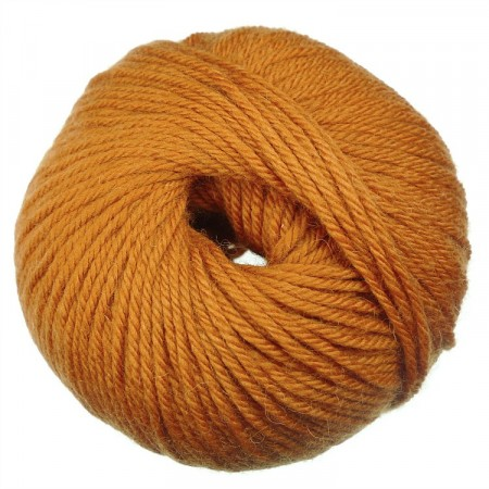 Lana Gatto Camel Hair 08403