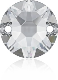 Swarovski Sew-On Stone 3288/8