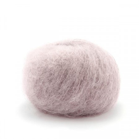 Lana Gatto Mohair Royal