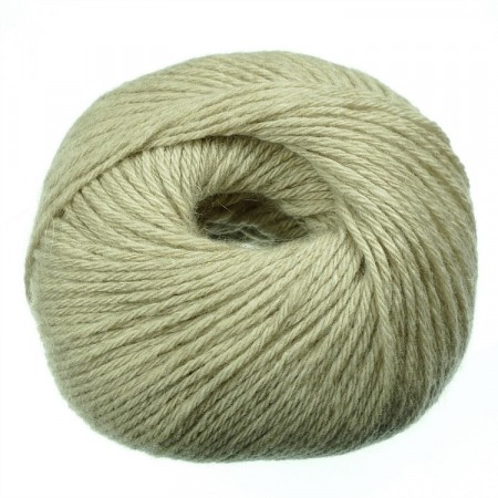 Lana Gatto Cashmere Light 08113
