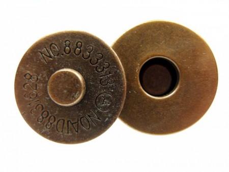 Knapper : Magnetknapper