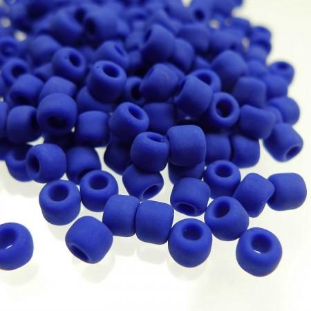 Matsuno perler 6/0 Matte