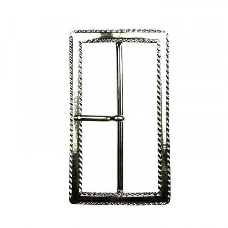 Beltespenner : Metall