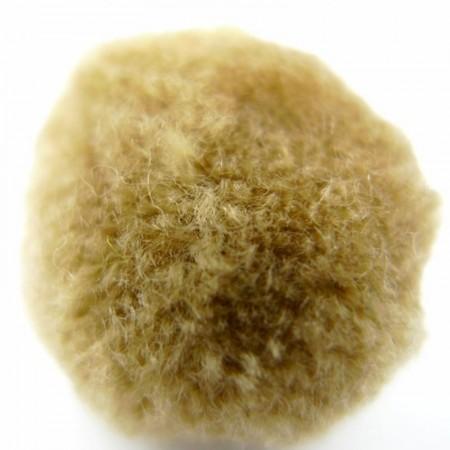 Pomponger