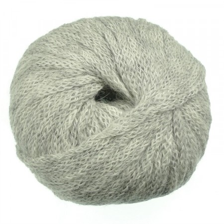 Lana Gatto Alpaca Superfine 07611