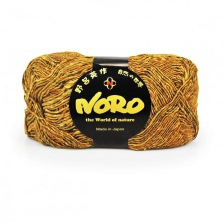 NORO garn Silk Garden Sock Solo
