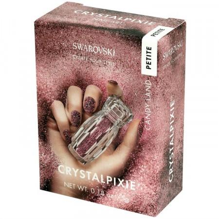 Swarovski Crystalpixie PETITE