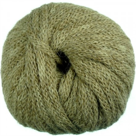 Lana Gatto Alpaca Superfine 07609