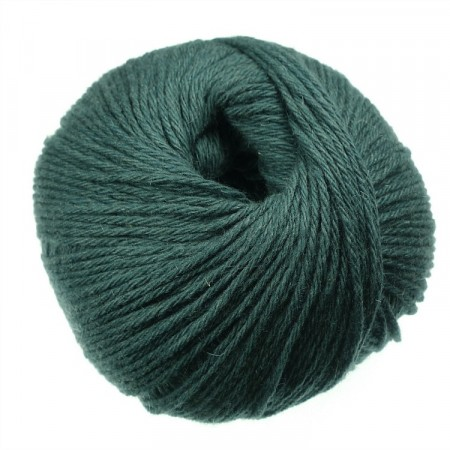 Lana Gatto Cashmere Light 08577
