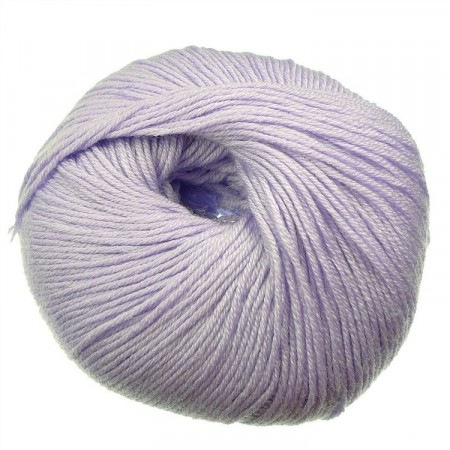 Lana Gatto Mini Soft 10180