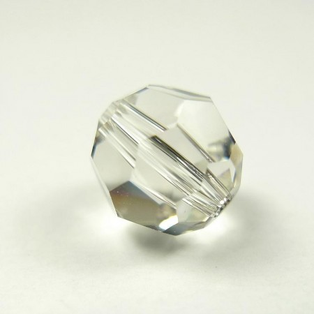 Swarovski Beads 5000 6mm
