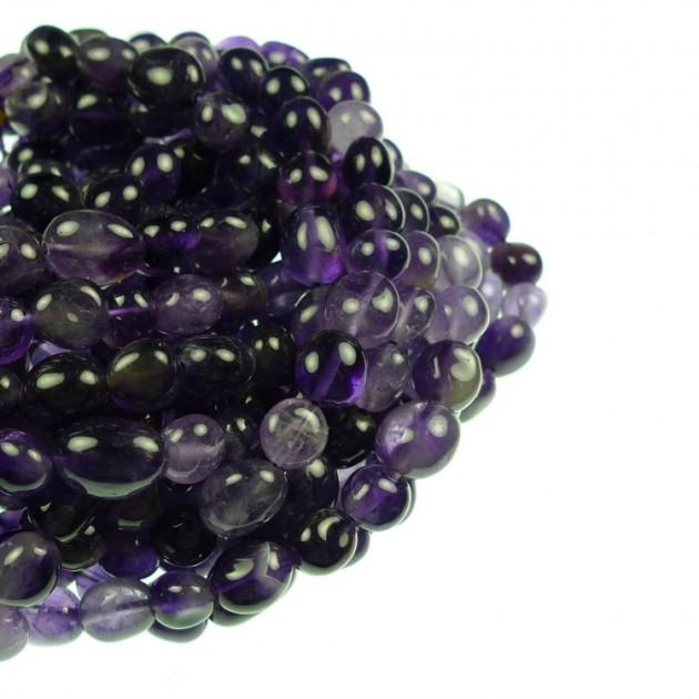 Lana Gatto Misina 13701   Perlehuset nettbutikk alt i
