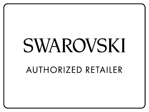 Swarovsdki Authorized Retailer
